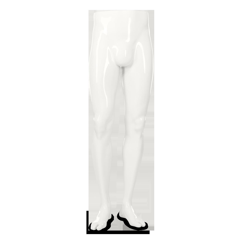 LEG-M4210